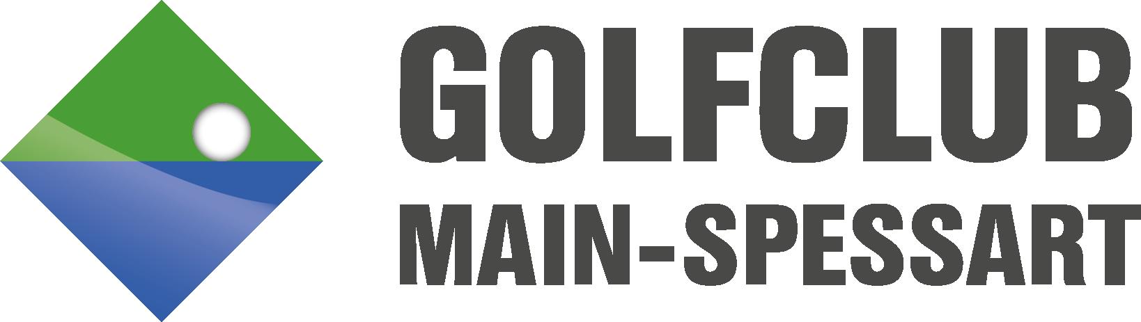 Golfclub Main-Spessart