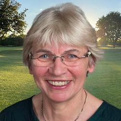 Karin Geier