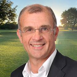 Peter Siegler