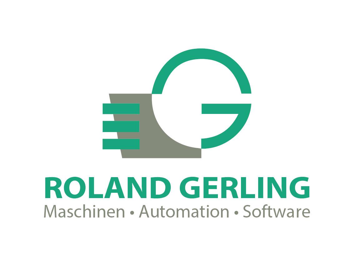 Roland Gerling