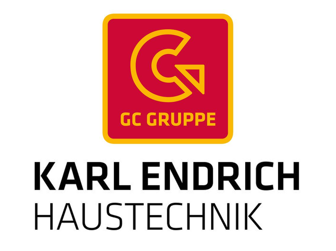 Karl Endrich